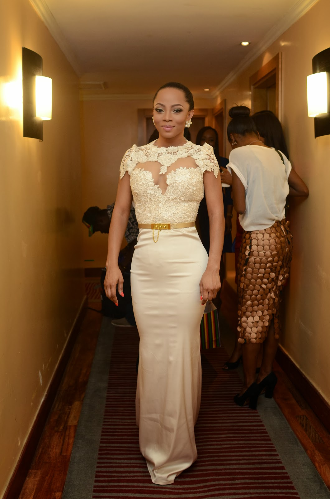 Loveweddingsng Toke Makinwa weds Maje Ayida14