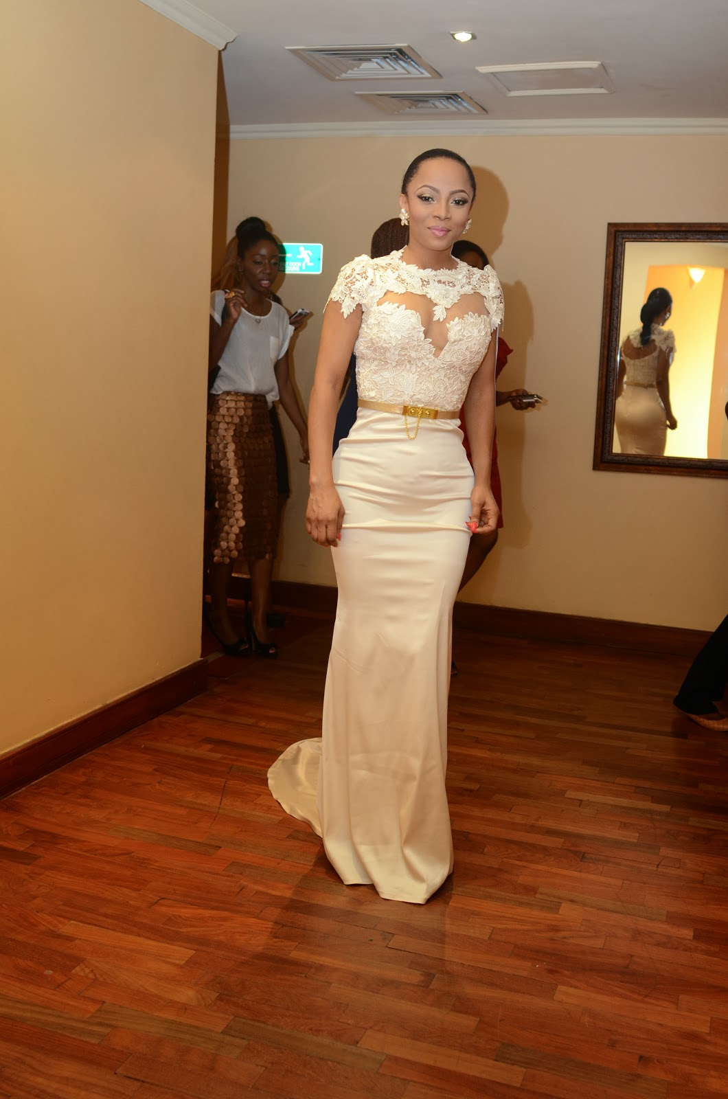 Loveweddingsng Toke Makinwa weds Maje Ayida16