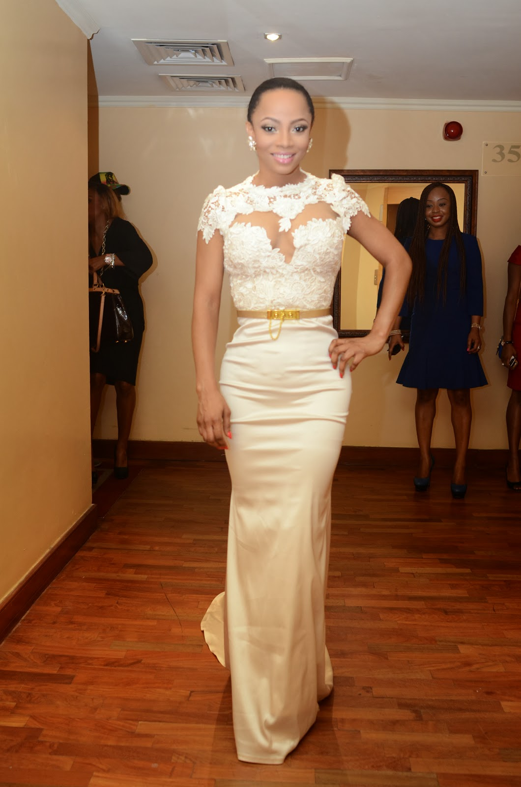 Loveweddingsng Toke Makinwa weds Maje Ayida17
