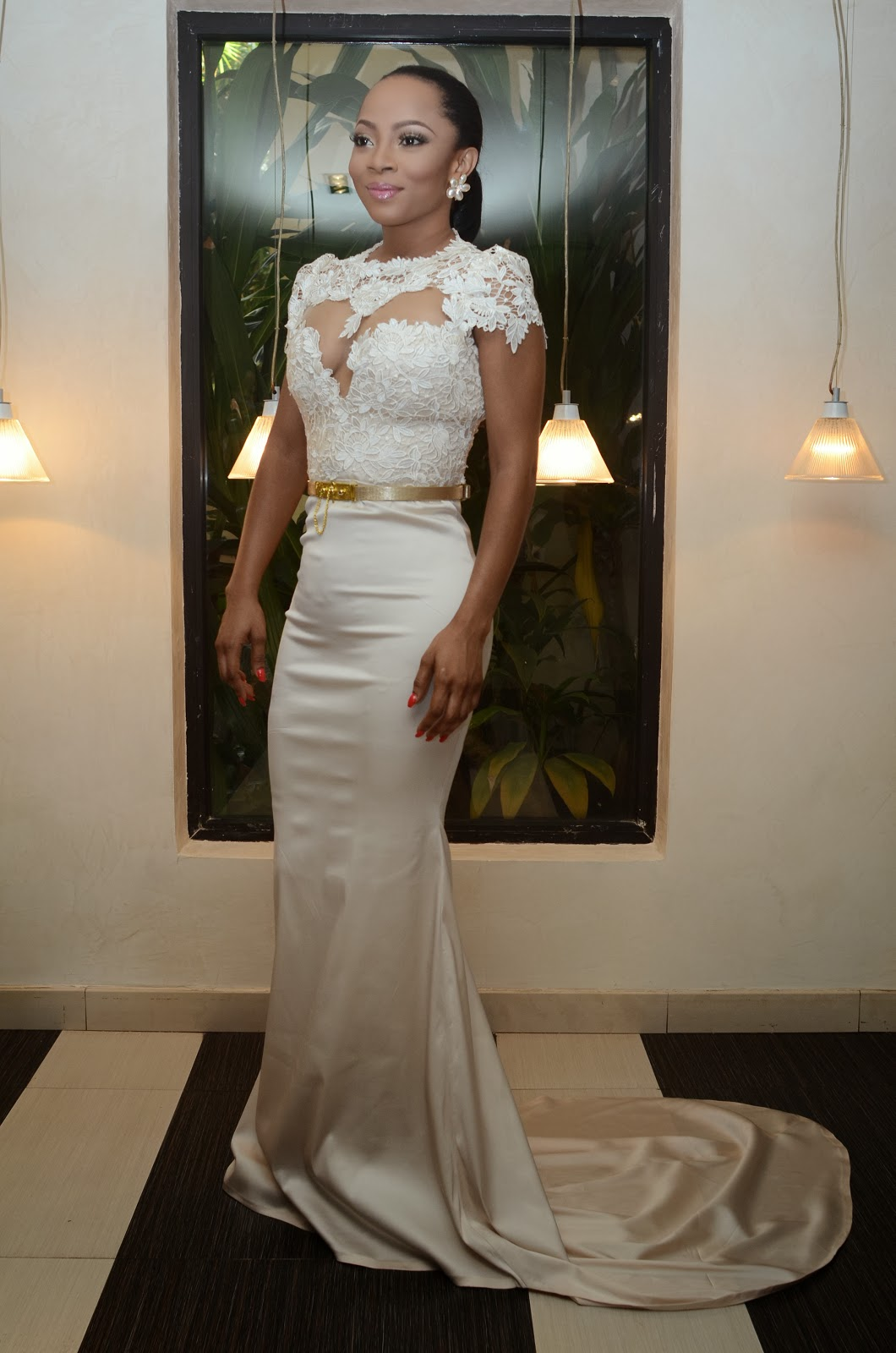 Loveweddingsng Toke Makinwa weds Maje Ayida21
