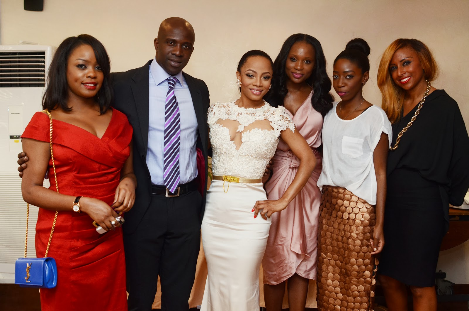 Loveweddingsng Toke Makinwa weds Maje Ayida26