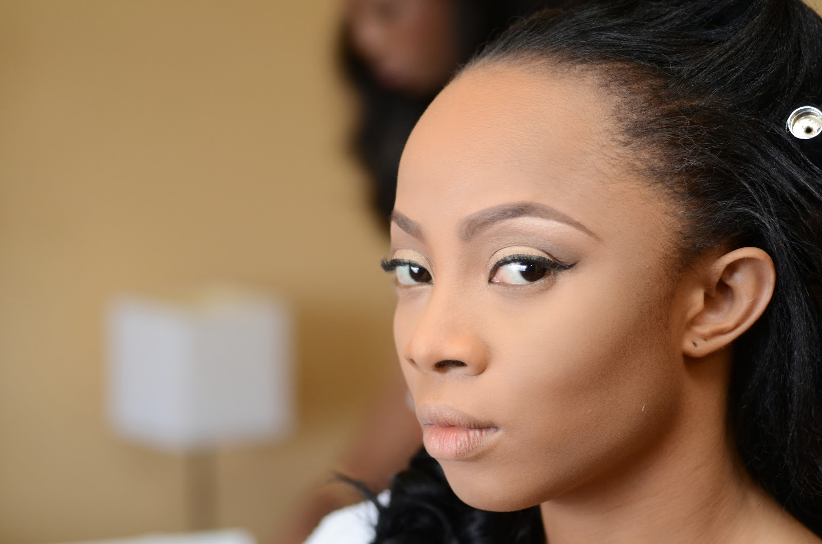 Loveweddingsng Toke Makinwa weds Maje Ayida3