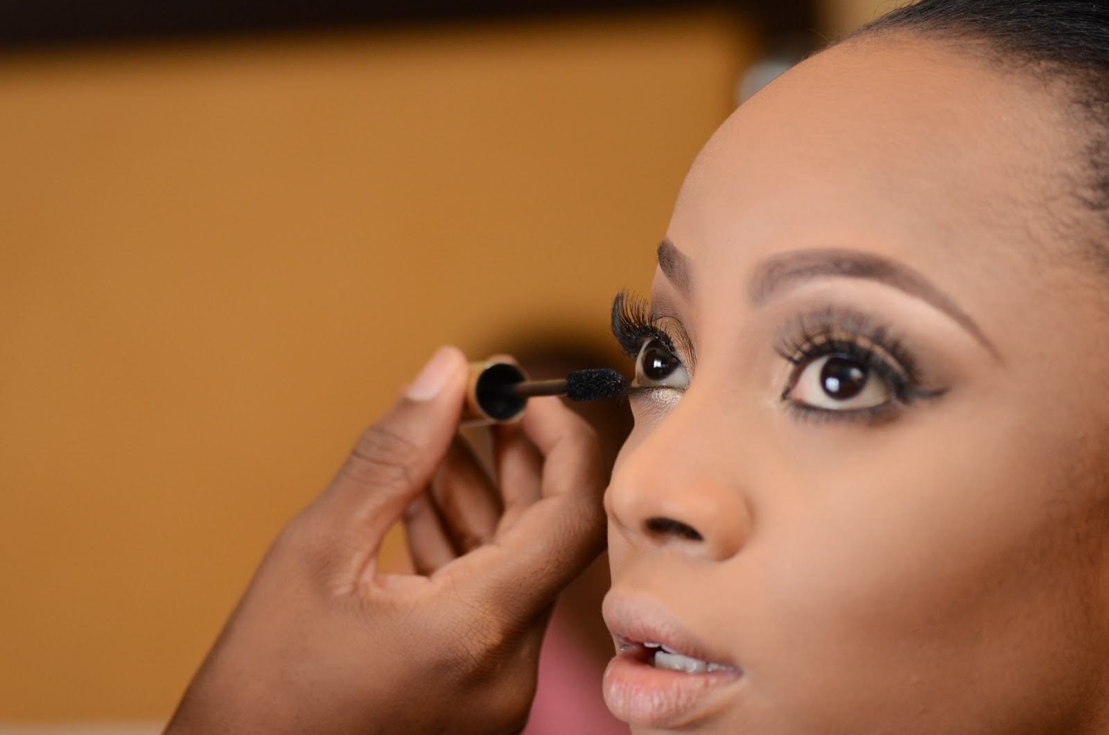 Loveweddingsng Toke Makinwa weds Maje Ayida5