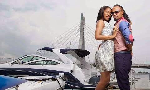 Nollywood Director/Producer Moses Inwang set to wed actress Emem Udonquak