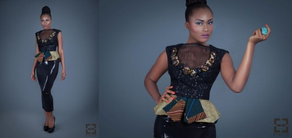 Pistis Spring Summer 20114 The Resort Collection Loveweddingsng1