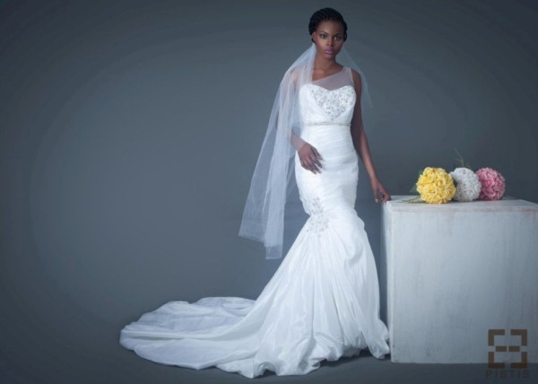 Pistis Spring Summer 2014 Nuptials Collection Loveweddingsng