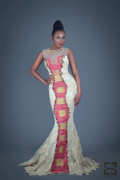 Pistis Spring Summer 2014 Nuptials Collection Loveweddingsng3