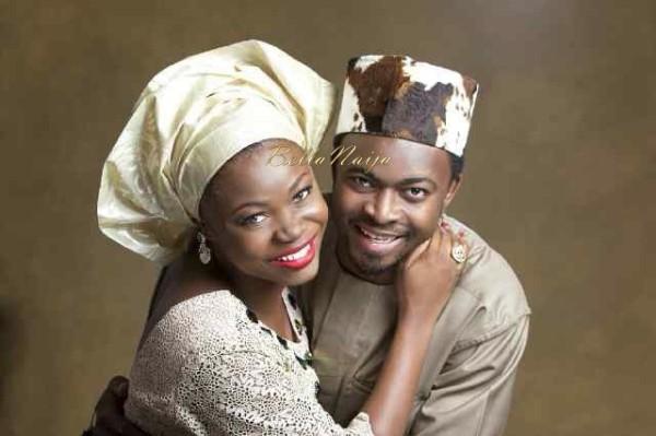 President Goodluck Jonathans daughter pre wedding shoot TY Bello Loveweddingsng