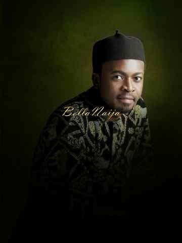 President Goodluck Jonathans daughter pre wedding shoot TY Bello Loveweddingsng6