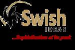 Swish Ideas