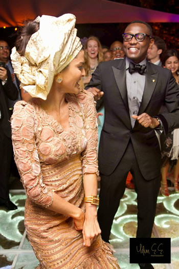 Abba Atiku Abubakar and Mariana Silva Wedding Dubai Loveweddingsng20