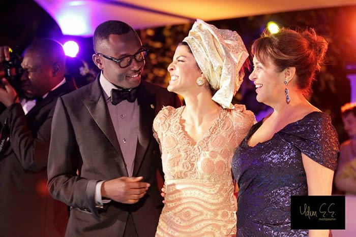 Abba Atiku Abubakar and Mariana Silva Wedding Dubai Loveweddingsng34