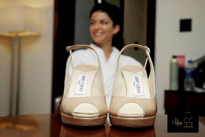 Abba Atiku Abubakar weds Mariana Silva Dubai Loveweddingsng25