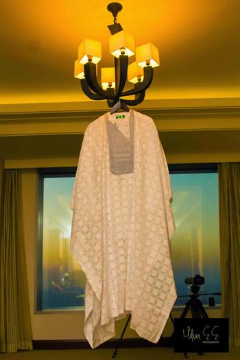Abba Atiku Abubakar weds Mariana Silva Dubai Loveweddingsng8
