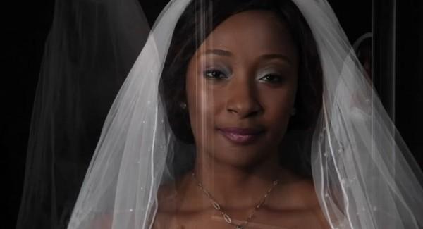 Watch Dimbo Atiya's Short Film – 'That Awkward Moment'