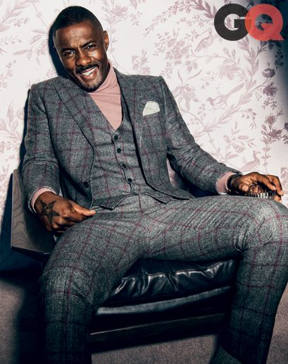 Idris Elba Winston Loveweddingsng1