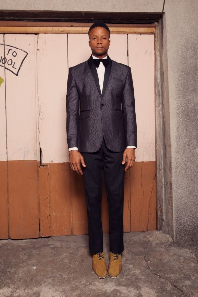 Jason Porshe Collection Spring Summer 2014 Loveweddingsng10
