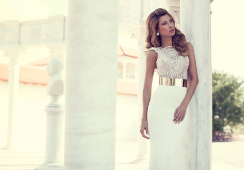 Julie Vino 2014 Collection Loveweddingsng3