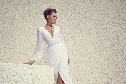 Julie Vino 2014 Collection Loveweddingsng35