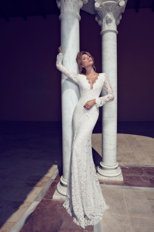 Julie Vino 2014 Collection Loveweddingsng37