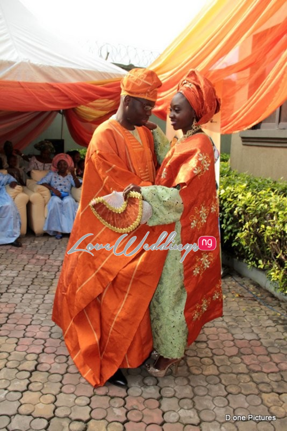 Loveweddingsng Babatomiwa and Joy10
