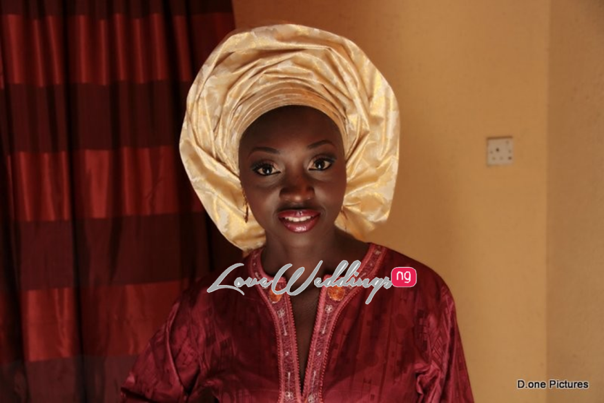 Loveweddingsng Babatomiwa and Joy15