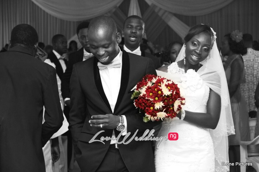 Loveweddingsng Babatomiwa and Joy5