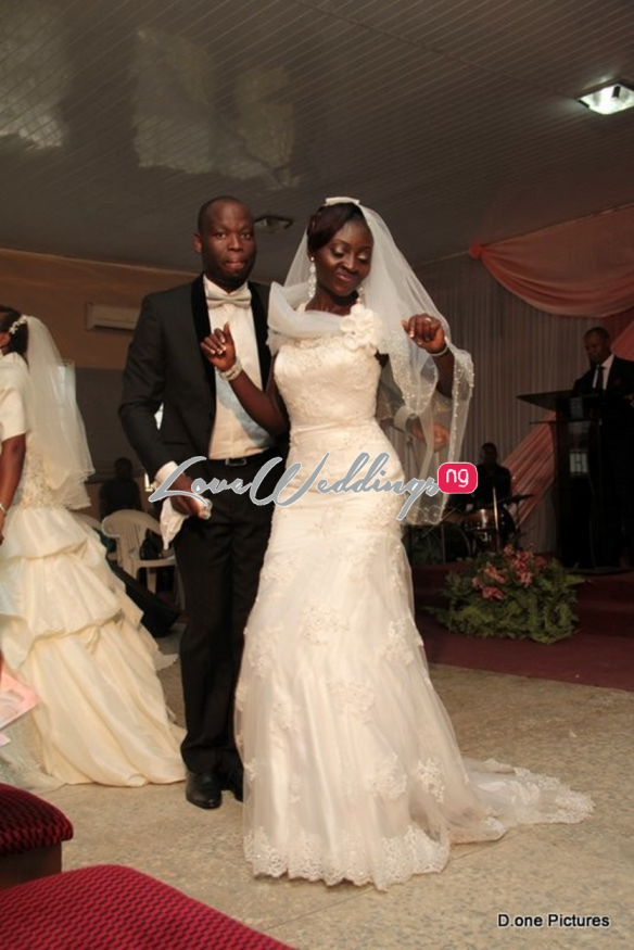 Loveweddingsng Babatomiwa and Joy6