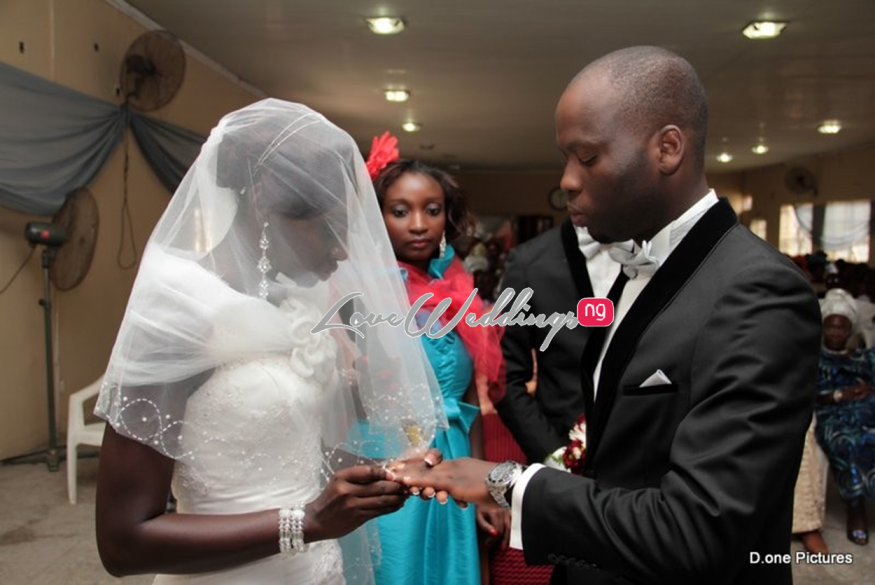 Loveweddingsng Babatomiwa and Joy8