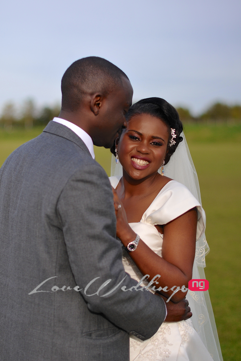 Loveweddingsng Bisi and Aimha42