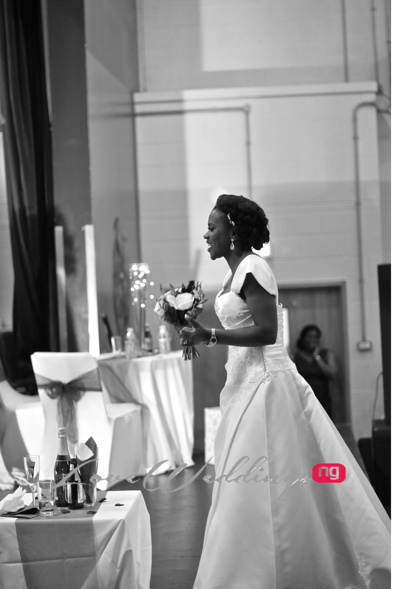Loveweddingsng Bisi and Aimha46