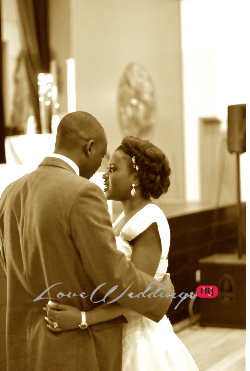 Loveweddingsng Bisi and Aimha49