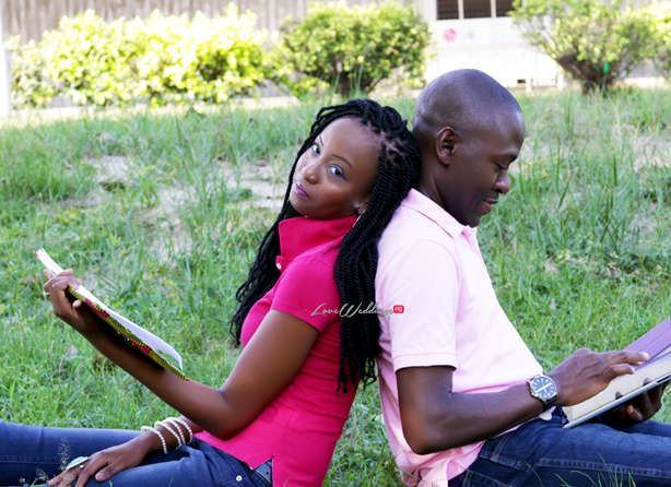 Loveweddingsng Pre Wedding Temi and Ayo3
