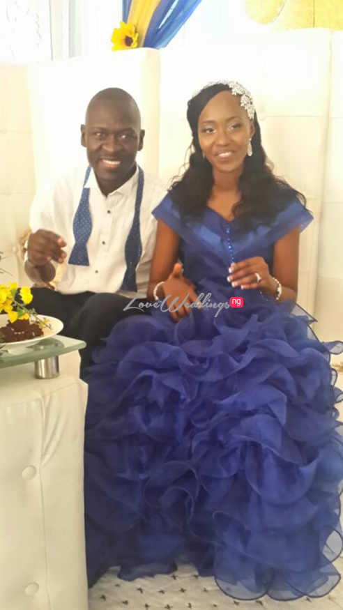 Loveweddingsng Pre Wedding Temi and Ayo35