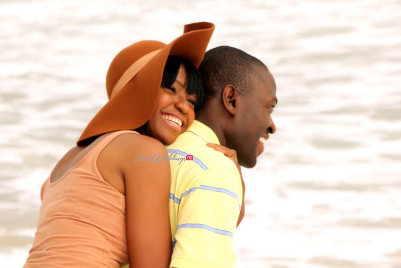 Loveweddingsng Temi and Ayo