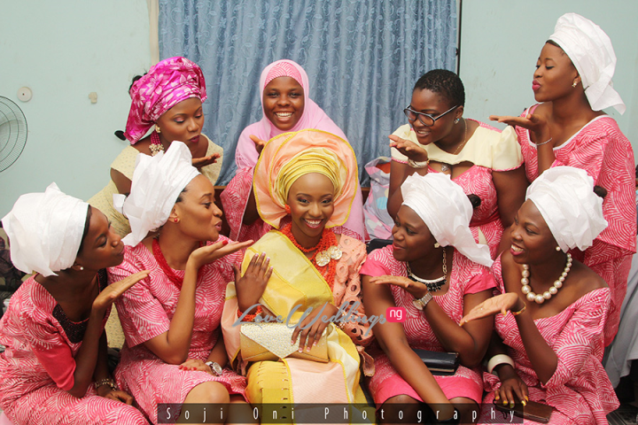 Loveweddingsng Temi and Ayo