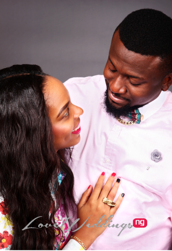 Loveweddingsng Ugonne and Chizi