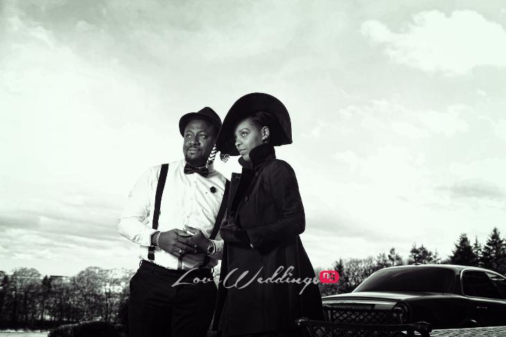 Loveweddingsng Ugonne and Chizi