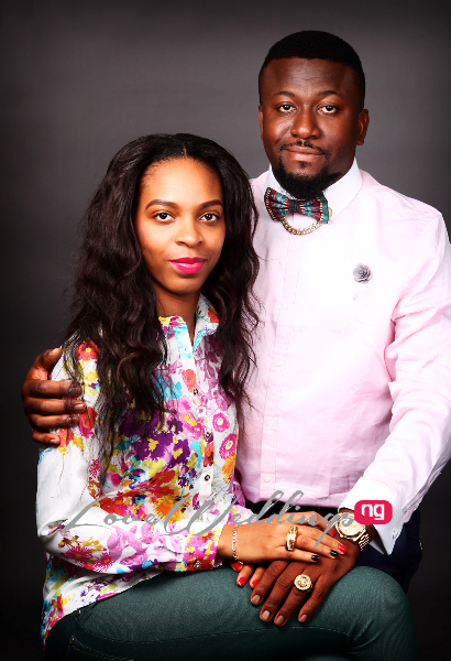 Loveweddingsng Ugonne and Chizi4