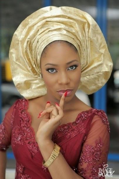 Moses Inwang and Emem Udonquak Nigerian Traditional Weddings Loveweddingsng1
