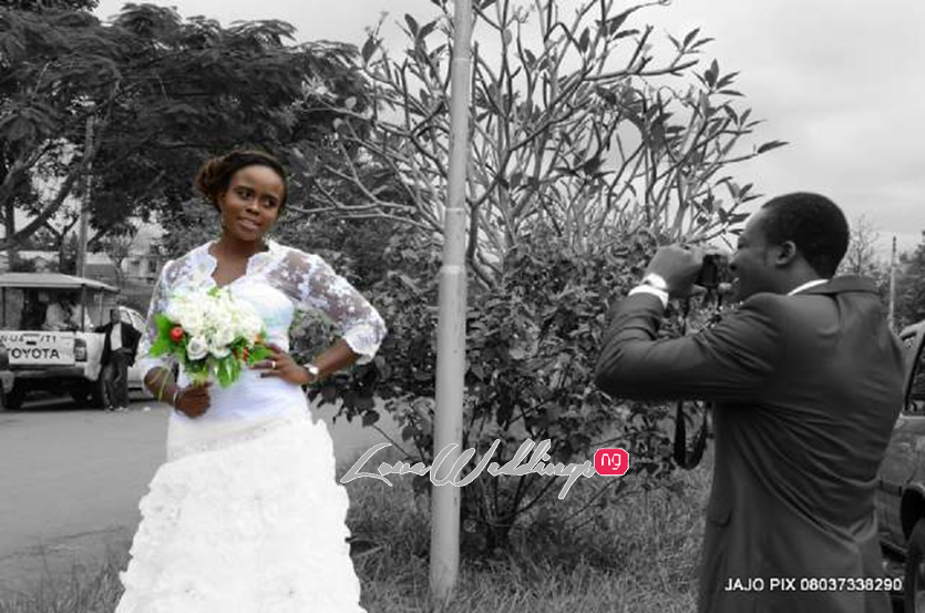 Nigerian Weddings Dabby and Joe Loveweddingsng3
