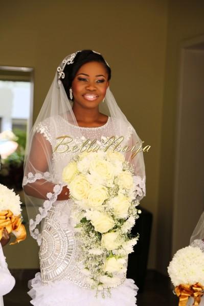 President Jonathan Daughter Faith Sakwe weds Godswill Edward Loveweddingsng