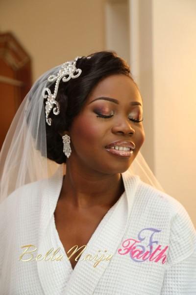 President Jonathan Daughter Faith Sakwe weds Godswill Edward Loveweddingsng1