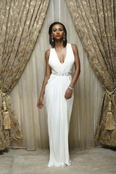 SheizaDiva.com Tarik Ediz Lookbook Loveweddingsng
