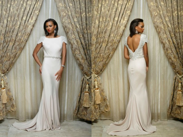 SheizaDiva.com Tarik Ediz Lookbook Loveweddingsng2