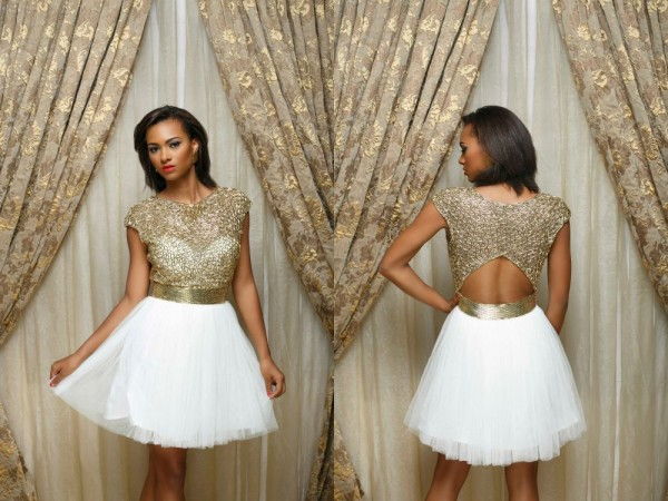 SheizaDiva.com Tarik Ediz Lookbook Loveweddingsng3