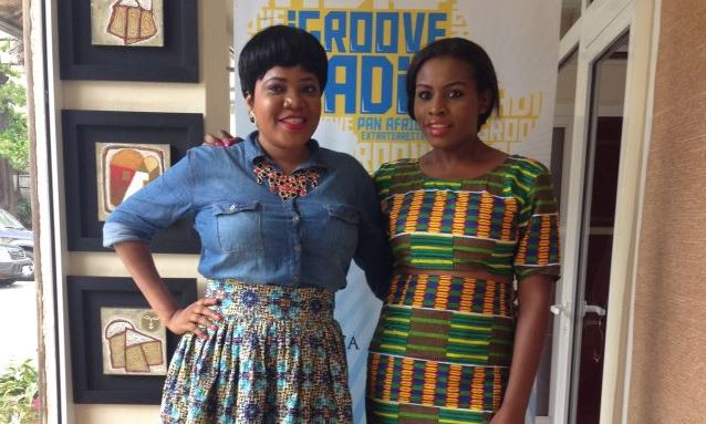 Making Your Marriage & Relationship Work – Toyin Aimakhu Johnson
