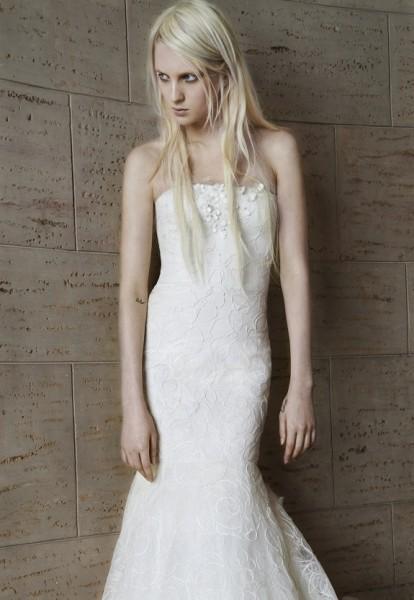 Vera Wang Spring 2015 Loveweddingsng14