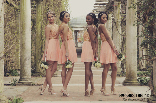 Virgos Lounge – The Bridesmaids Edit Loveweddingsng15