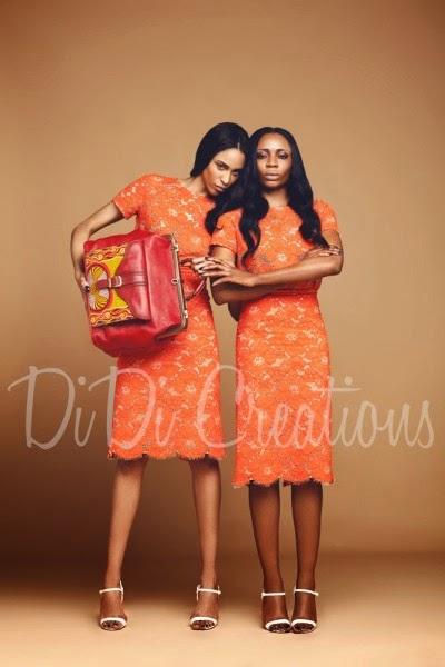 DIDI 2014 bags Loveweddingsng10